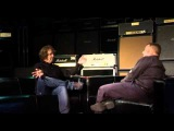Gary Moore Interview - Re-released