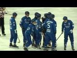 11.02.16. «Динамо-Москва» - «Волга» 9:3 (5:1)