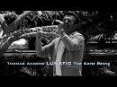 Thomas Anders - Lunatic Mflex Sounds The Kayo remix