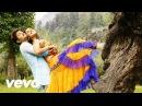 Velayudham Chillax Video Vijay Hansika Vijay Antony