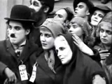 Charlie Chaplin - The Immigrant (1917)