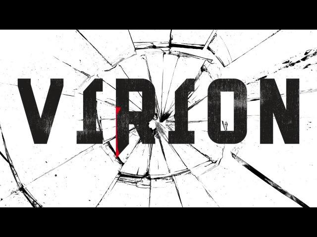 Happy B-Day dear VIRION (film); Казанскому проекту ВИРИОН исполнился 1 год