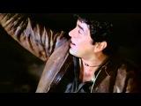Seeta Aur Geeta - Abhi To Haath Mein Jaam Hai - Dharmendra - 1080p HD