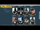 Магазин аккаунтов и ключей - ecooo.net!!!БЕСПЛАТНЫЕ МАЙКРАФТ,CS:GO,GTA 5,FIFA 16 и т.д.