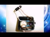 Самодельный простой регулятор температуры паяльника. Как сделать
