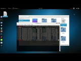 How to hack wifi 2016-2017 (Kali Linux)