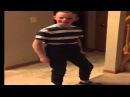 Жесткий смех))) парень шмандюк дтп тазы сиськи порно член ваз газ зил дрифт япония чехия россия украина гонки обзор матча гол жж