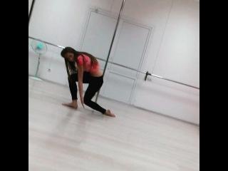 """ekaterina kashaeva on Instagram: """"Открытый урок по strip-dance & lady style в СРЕДУ 3 февраля в 19.30 ( SONYA) #студиядайкири"""""""