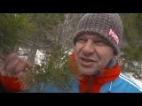 Биатлон с Дмитрием Губерниевым - сегодня на Матч ТВ