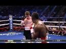 Cuban Boxing School: Starring Guillermo Rigondeaux, Erislandy Lara, and Julio Cesar la Cruz.