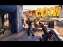 CS:GO - Community COTW 71