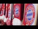 FC Bayern vernetzt Allianz Arena mit SAP