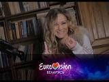 ESC 2016 l Belarus - NAPOLI (Видеовизитка №10)
