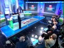 Свобода Слова с Савиком Шустером Результаты выборов в госдуму 2004 вечер трудного дня
