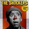 ШОКЕРС | THE SHOCKERS (13 февраля концерт!)