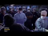 Анатомия страсти/Grey's Anatomy (2005 - ...) ТВ-ролик (сезон 10, эпизод 5)
