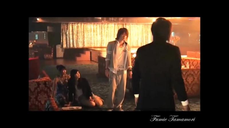 Nakajima Kento_Kikuchi Fuma