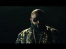 100KILA ft Rick Ross Babuli Jabulah