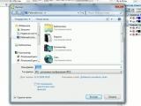 CorelDRAW X5 для начинающих - Уменьшения размера изображения с помощью формата JPEG