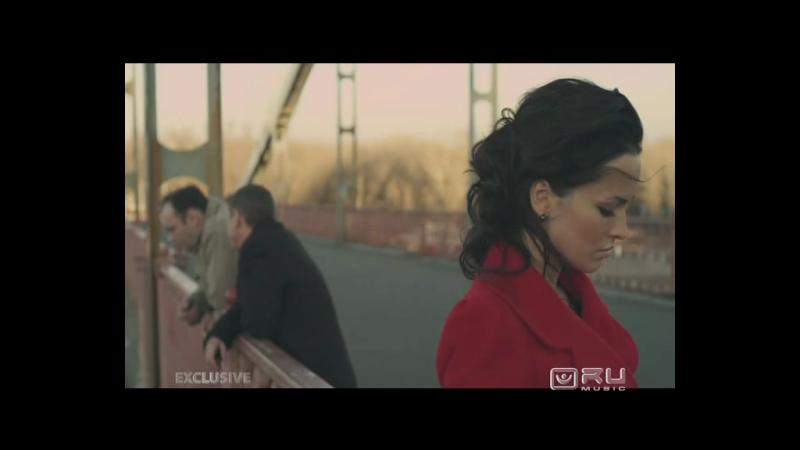 Даша Астафьева Nikita - Это чувство - RU music » Freewka.com - Смотреть онлайн в хорощем качестве