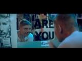 Digital Farm Animals x Youthonix - Wanna Know (ft. R. Kelly)