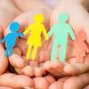 VsemoBrake.ru Доступно всем о браке и семье