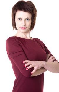 Наталья Субботкина