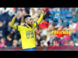 Jack Byrne v Twente  All Actions