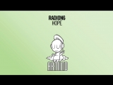 Radion6 - Hope (Extended Mix)