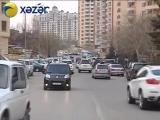 В Азербайджане найден новый способ завладеть