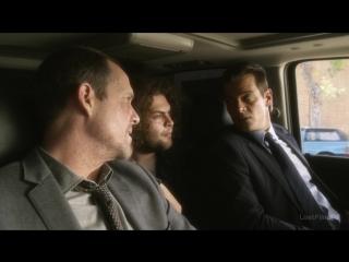 Battle.Creek.S01E01.1080p.rus.LostFilm.TV(Метод Батл Крика)