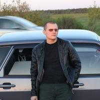 Алексей Ольшевский