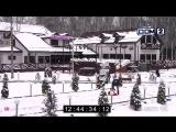 Редакция / Дом 2 Сейчас. 03.12.15