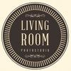 Интерьерная фотостудия Living Room Самара