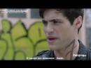 Shadowhunters 1x05 Promo[RUS SUB]