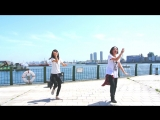 sm28720348 - 【あんコロ】愛Dee 踊ってみた【ぽん太】