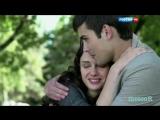 Алексей Брянцев и Елена Касьянова - Я всё ещё тебя люблю