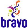 БРАВО - воздушные шары и товары для праздника