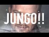 Sergey JunGO!!  DJ JunGo
