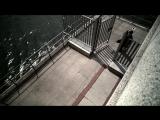 Misfits.S02E03.720p.BluRay.rus.eng