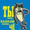 Автосервис КАШИРКА-М