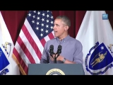 obama - sorry by justin bieber