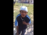 Gypsy rapper foku me 3