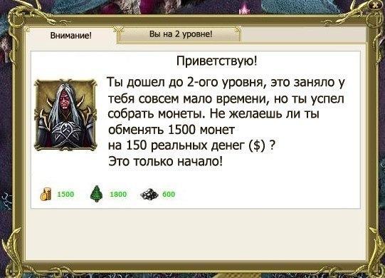 yZKOJy7-KDs.jpg