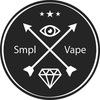 Simple Vape Shop | Электронные сигареты