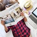 Полезное чтение: журналы, о которых стоит узнать