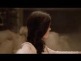 Romeo  Juliet  Vanessa Mae - Romeo and Juliet