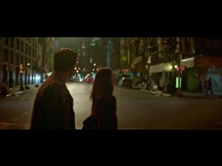 Любовь без обязательств / Sleeping with Other People (2015) - Русский  Трейлер