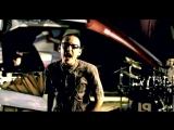 клип Linkin Park - Somewhere I Belong альтернативный рок 2003 г.Mnet Asian Music Award- Лучший международный исполнитель