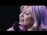Olivia Newton-John _ Take Me Home, Country Roads